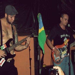 Image for 'Expulsos Do Bar'