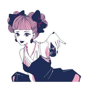 Bild för 'Chika'