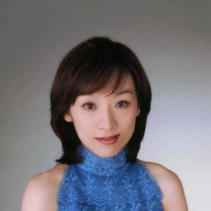 Immagine per 'Yuko Sasaki'