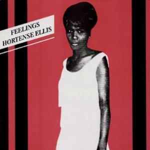 Image for 'Hortense Ellis'