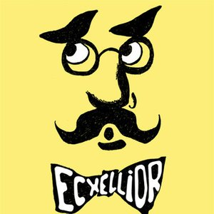 Image for 'Ecxellior'