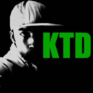 Image for 'KTD'