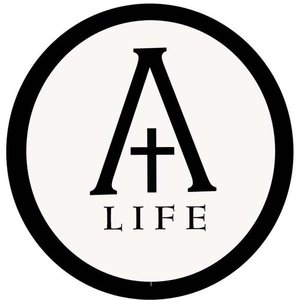 Image for 'ACross Life'