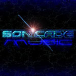 Image for 'Sonicade'