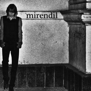 Image for 'Mirendil'