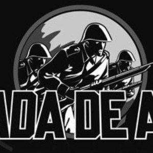Image for 'Brigada de Asalt'