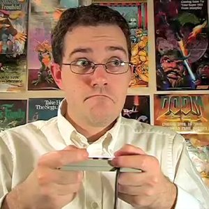 Image for 'Angry Video Game Nerd'