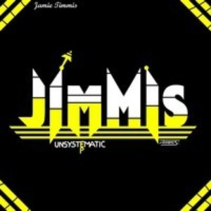 Image for 'JIMMIS'