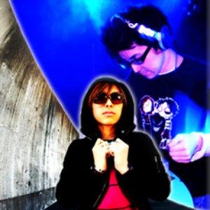 Image pour 'Hardcore United Tokyo (teranoid & DJ TECHNORCH)'