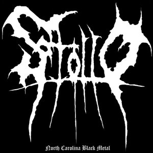 Image for 'Stollo'