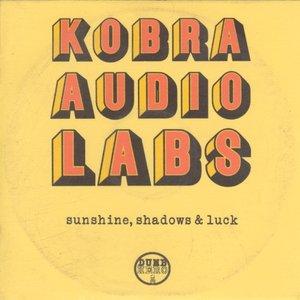 Image for 'Kobra Audio Labs'