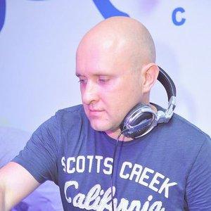 Image for 'DJ Jezz'