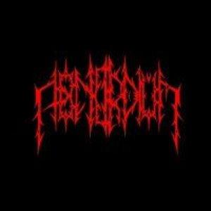 Image for 'Abhordium'