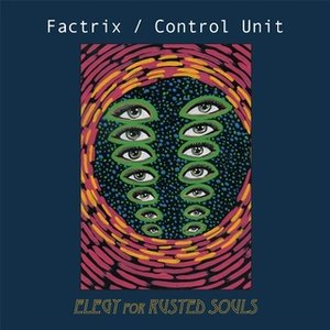 Image for 'Factrix/Control Unit'