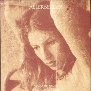 Image for 'Allerseelen / Circe / Dakshineswar'