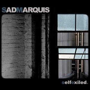 Image for 'Sad Marquis'