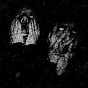 Image for 'Sanctus Daemoneon'