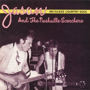 Image for 'Jason And The Nashville Scorchers'