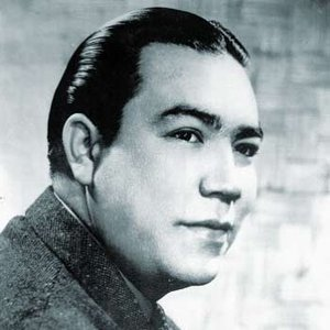 Image for 'Lalo Guerrero'