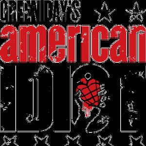 Image for 'American Idiot OBC'