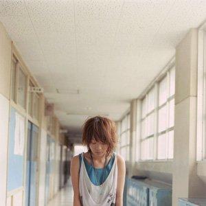 Image for 'Kozue Takada'