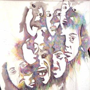 Imagem de 'Violent Mood Swings'