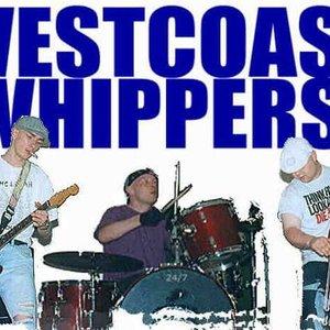Immagine per 'Westcoast Whippers'