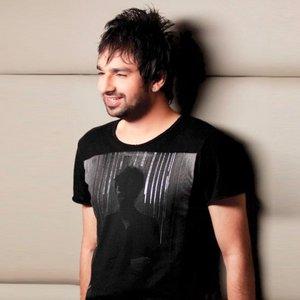 Image for 'Ali Khan'