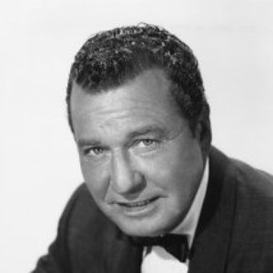 Image for 'Phil Harris & His Orchestra'