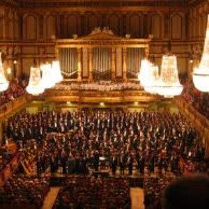Imagen de 'Vienna State Opera Choir'