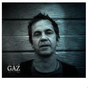 Image for 'Gaz K'