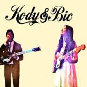 Bild för 'Kody & Bic'
