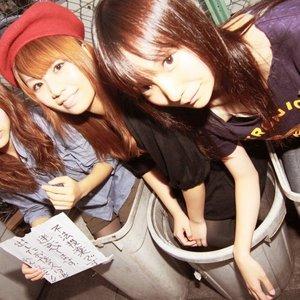 Bild för '日本マドンナ'