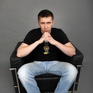 Image for 'Andrian & Илья Соболев'