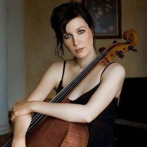 Bild für 'Royal Scottish National Orchestra with Wendy Warner'