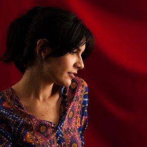 Image pour 'Tatiana Parra'