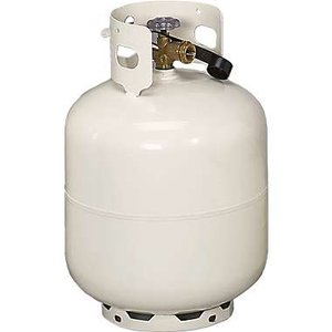Image for 'Propane'