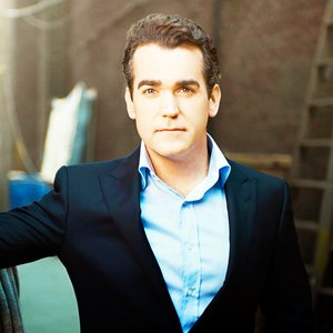 Image for 'Brian D'Arcy James'
