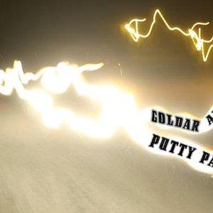 Imagem de 'Goldar and the Putty Patrol'