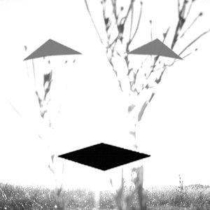Bild für 'Bathysphere'