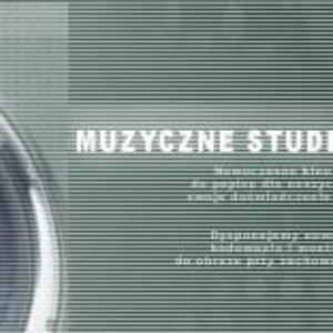 Immagine per 'Studio Spot'