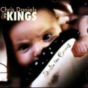 Image for 'Chris Daniels'