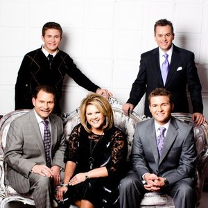 Image for 'The Whisnants'