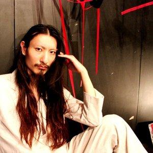 Image for 'Takashi Matsuyama'