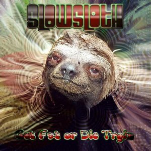 Image for 'SlowSloth'