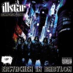 Bild für 'Illstar'