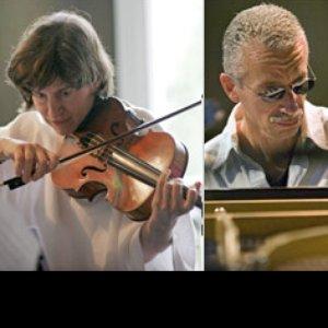 Image for 'Keith Jarrett & Kim Kashkashian'