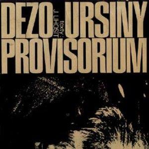 Image for 'Provisorium'