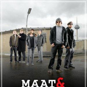 Image for 'Maat & Marek'