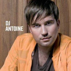 Image for 'DJ Antoine Ft. Felguk'